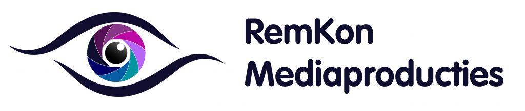 logo-remkon-2016-def