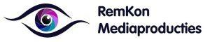 RemKon Mediaproducties